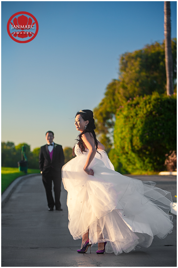 Kim and dinh3 :: Dinh and Kim :: Wedding