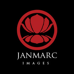 JANMARC IMAGES WEDDING PHOTOGRAPHER logo